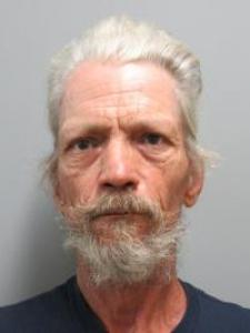 Christopher Franklin Powles a registered Sex Offender of California