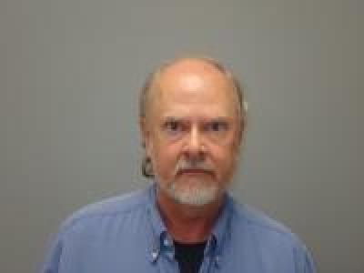 Christopher David Roensch a registered Sex Offender of California
