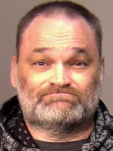 Christopher Allen Shotwell a registered Sex Offender of California