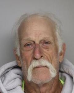 Christopher Gene Slichter a registered Sex Offender of California