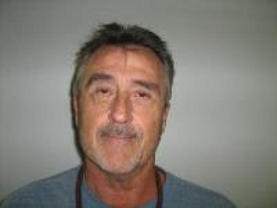 Christopher Philip Smith a registered Sex Offender of California