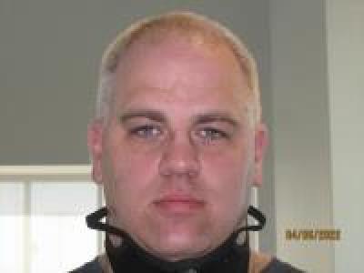 Christopher Carl Stoltz a registered Sex Offender of California