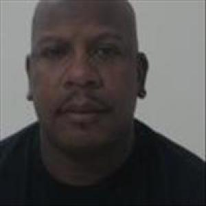 Christopher Oneal Swift a registered Sex Offender of California