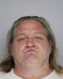 Christopher Robin Tremper a registered Sex Offender of California