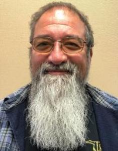 Christopher Edward Trujillo a registered Sex Offender of California
