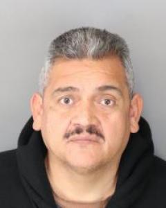 Christopher Robert Villacana a registered Sex Offender of California