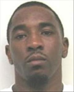 Christopher Lee Washington a registered Sex Offender of California