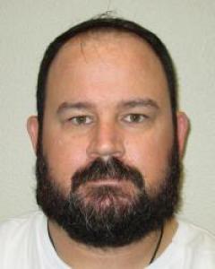 Christopher Paul Whittle a registered Sex Offender of California