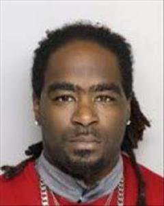 Christopher Williams a registered Sex Offender of California