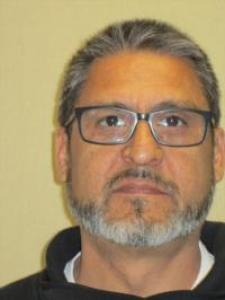 Christopher William Ybarra a registered Sex Offender of California