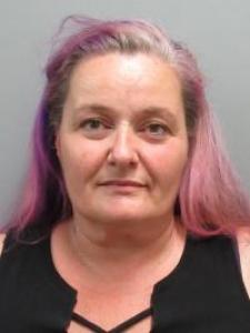 Christy Michelle Bonilla a registered Sex Offender of California