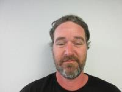 Chris Edward Blake a registered Sex Offender of California