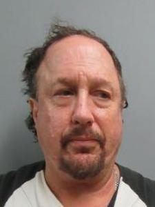 Chris M Fries a registered Sex Offender of California