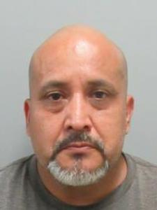 Chris Pena a registered Sex Offender of California