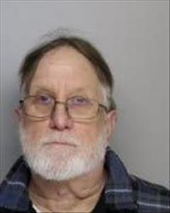 Chris Eugene Poulsen a registered Sex Offender of California