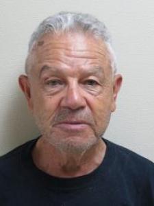 Chris Preciado a registered Sex Offender of California