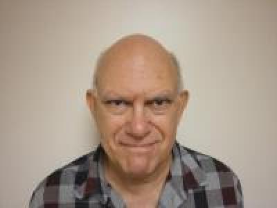 Chris Lester Retzer a registered Sex Offender of California