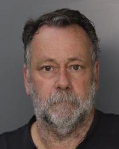 Chuck Howser a registered Sex Offender of California