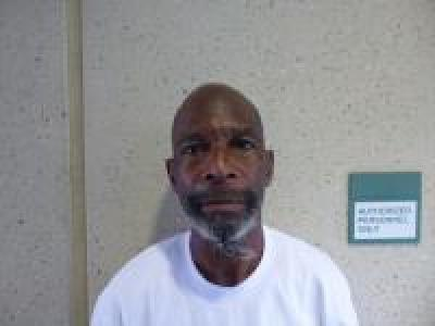 Clarence Bragg a registered Sex Offender of California