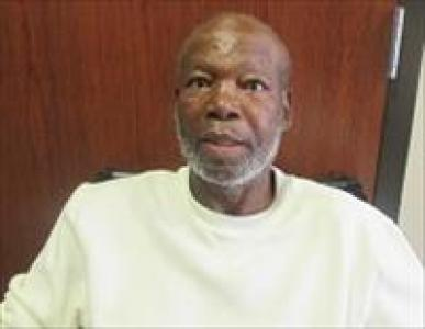 Clarence Carter a registered Sex Offender of California
