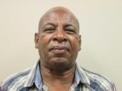Clarence Lee Coon a registered Sex Offender of California