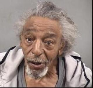 Clarence C Cooper a registered Sex Offender of California