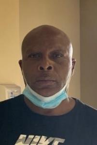 Clarence Craig a registered Sex Offender of California