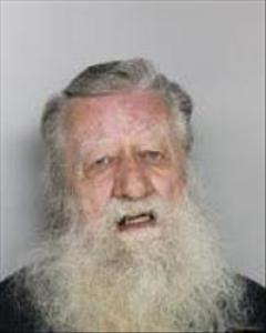 Clarence Leroy Daggett a registered Sex Offender of California