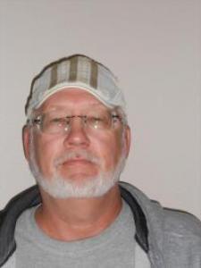 Clarence Llewel Dent a registered Sex Offender of California