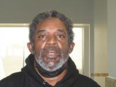 Clarence Lee Green a registered Sex Offender of California
