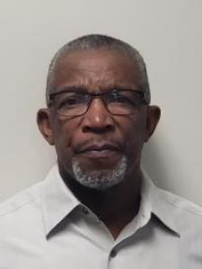 Clarence Madden a registered Sex Offender of California