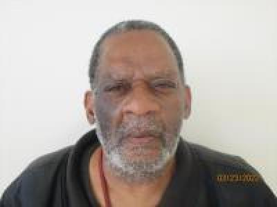 Clarence Edward Martin a registered Sex Offender of California