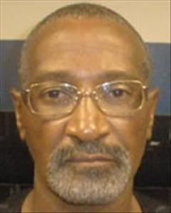 Clarence Miller a registered Sex Offender of California