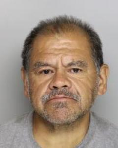 Clarence Redoble a registered Sex Offender of California