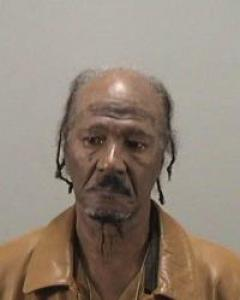 Clarence Sims a registered Sex Offender of California