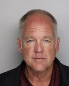 Clark David Peterson a registered Sex Offender of California