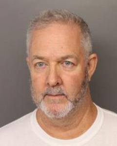 Clark Phillip Prather a registered Sex Offender of California