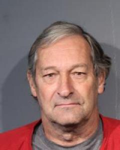 Claude John Bell a registered Sex Offender of California