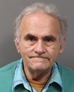Claude Grady Edwards Jr a registered Sex Offender of California