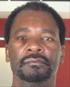 Claude Harris a registered Sex Offender of California