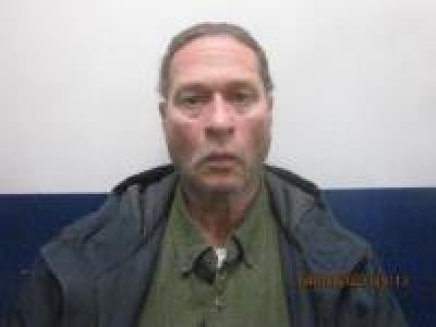 Claude Rene Landry a registered Sex Offender of California