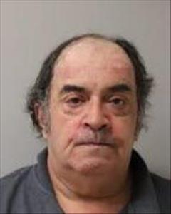 lavelle whitehorn sex offender in Sacramento