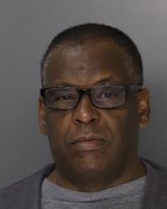 Clayton Adam Harrell a registered Sex Offender of California