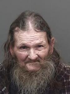 Clayton Harley Nichols a registered Sex Offender of California
