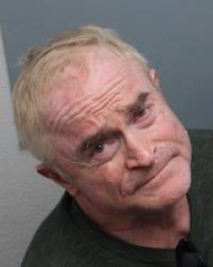 Clay Grant Jessup a registered Sex Offender of California