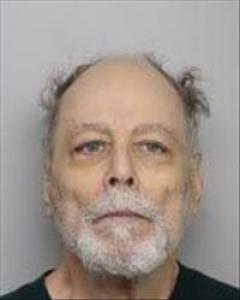 Clay Joseph Jones a registered Sex Offender of California
