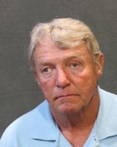 Clement Eugene Miner a registered Sex Offender of California