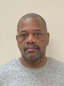 Clement T Smith a registered Sex Offender of California