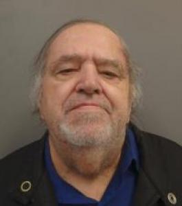 Clemouth Harold Bassett a registered Sex Offender of California