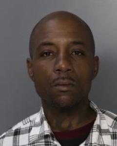 Cleotis Fisher Jr a registered Sex Offender of California